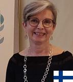 Jaana Pynnönen