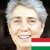 Maria Herzog