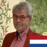 Rob van Pageé