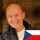 Zdeněk Moldrzyk
