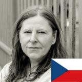 Jana Ženíšková